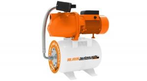 RURIS AquaPower 3009S Hidrofor 1500 W
