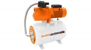 RURIS AquaPower 5010S Hidrofor 2200 W