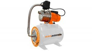 RURIS AquaPower 6009S Hidrofor 880 W