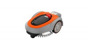 RURIS RXR600 Robot fűnyíró 18 cm, 2 Ah