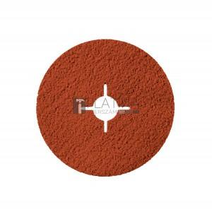 Metabo CER fibertárcsák acélra (kerámia)