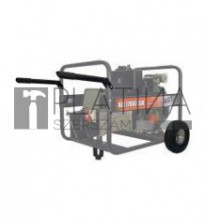 AGT kerék és fogantyú szett áramfejlesztőhöz (TTL)