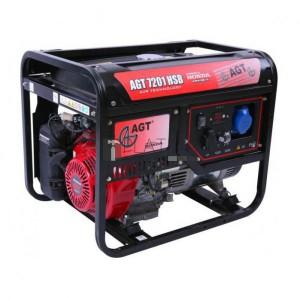 AGT Honda 7201 HSB TTL áramfejlesztő