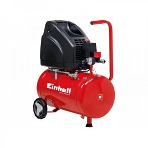 Einhell TH-AC 200/24 OF kompresszor 1,1kW, 24 l, 8 bar