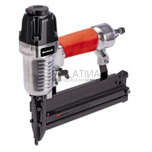 Einhell DTA 25/2 sűrített levegős tűzőgép (pneumatikus)