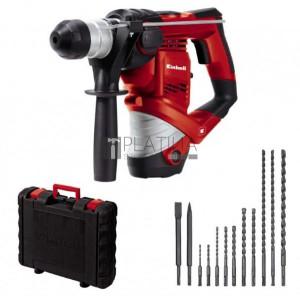 Einhell TC-RH 900 Kit fúrókalapács készlet