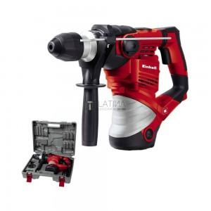Einhell TH-RH 1600 SDS-Plus kombikalapács 1600W