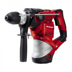 Einhell TH-RH 1600 SDS-Plus kombikalapács 1600W