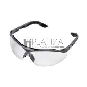 Hitachi 713502 védőszemüveg