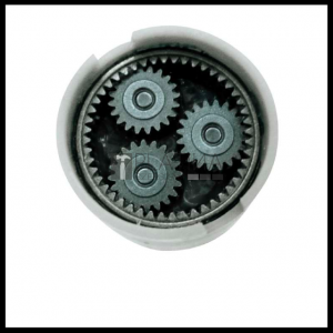 Einhell TE-CD 18 Li - Solo akkus fúró-csavarozó alapgép
