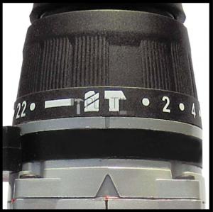 Einhell TE-CD 18-2 Li-i Solo akkus ütvefúró-csavarozó alapgép