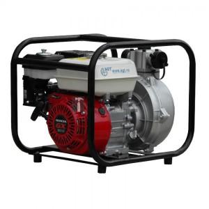AGT WHP20HX/2 magasnyomású szivattyú