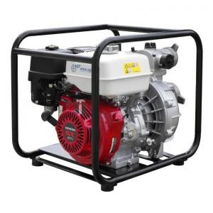 AGT WHP30HX magasnyomású szivattyú