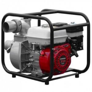 AGT WP30HX  (HONDA GX160) vízszivattyú
