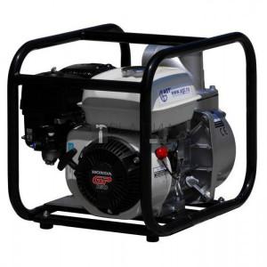 AGT WP30HX GP (HONDA GP160) vízszivattyú