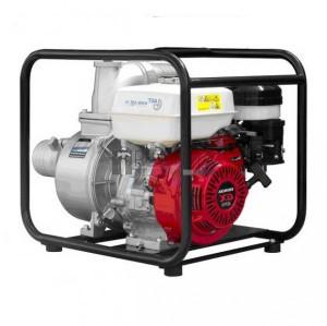 AGT WP40HX vízszivattyú