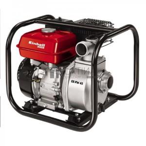 Einhell GE-PW 45 benzines vízszivattyú
