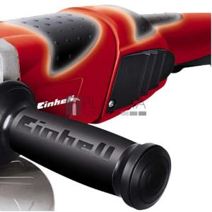 Einhell TE-AG 230/2000 sarokcsiszoló (2000W 230mm)