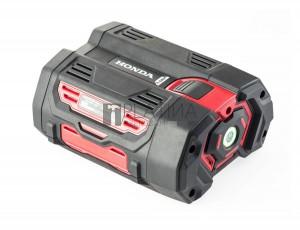 Honda HBP40AH Li-ion akkumulátor (56V 4,0Ah)
