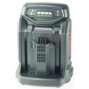 Honda HBC550 gyorstöltő (56V)