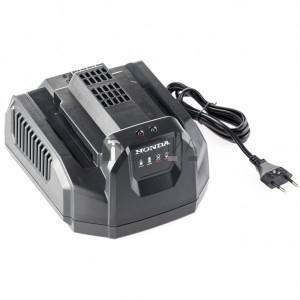 Honda HBC210WE akkumulátor töltő (56V)