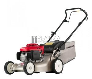 Honda HRG416 PKE benzines fűnyíró (41cm 2,8kW)