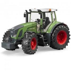 Bruder Fendt 936 Vario traktor (03040)