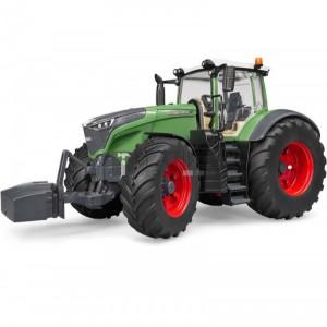 Bruder Fendt 1050 Vario traktor (04040)
