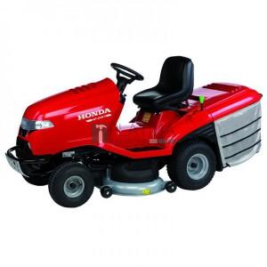 Honda HF2417 h fűnyíró traktor (102cm 17LE)