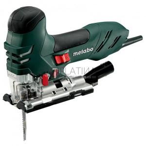 Metabo STE 140 szúrófűrész (750W)