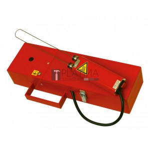 HC-22 kézi polisztirolvágó Handycut