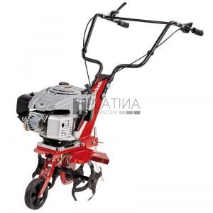 Einhell GC-MT 3036 benzines kapa (3kW)