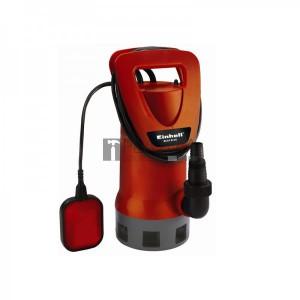 Einhell RG-DP 8535 szivattyú (850W)