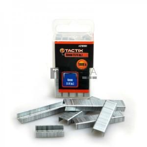 Tactix tűzőgép kapocs