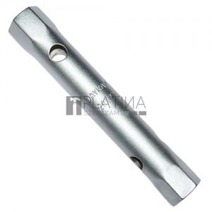 Oaykay Tools csőkulcs készlet (8 részes)