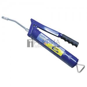 Oaykay Tools karos zsírzó (475 ml)