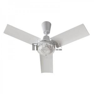 Master E36202 csarnokszellőztető mennyezeti ventilátor (Ø 900mm, 71 W)