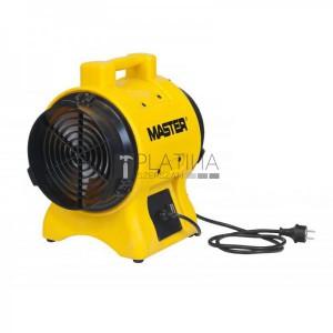 Master BL4800 ipari ventilátor (250W)