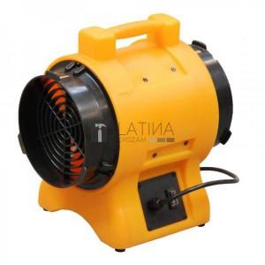 Master BL6800 ipari ventilátor (750W)