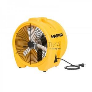 Master BL8800 ipari ventilátor (750W)