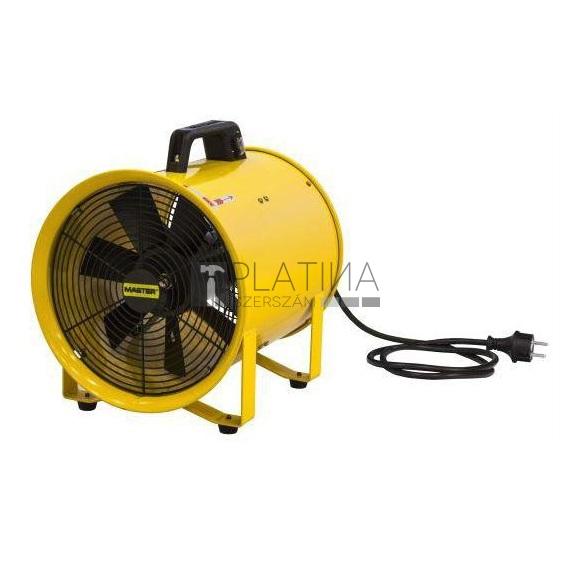 Master BLM6800 ipari ventilátor (350W)