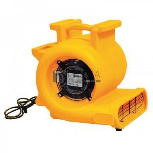 Master CD5000 ipari ventilátor (550W)