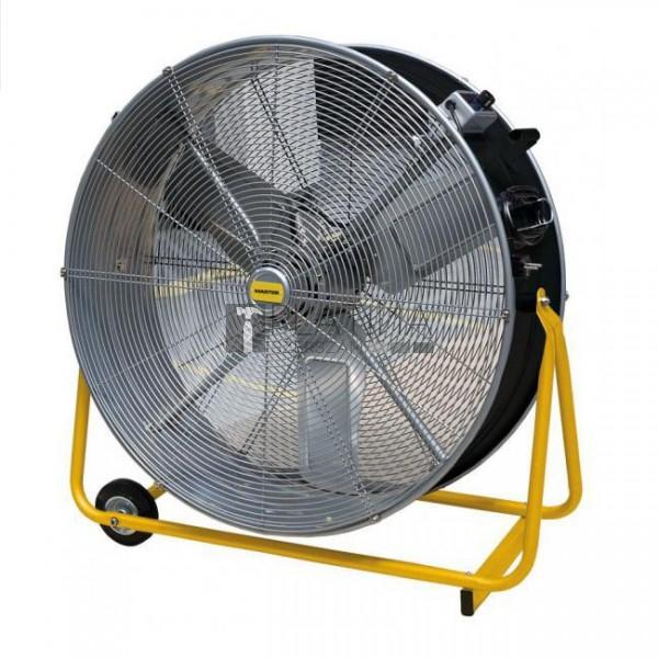 Master DF30P ipari ventilátor (315W)