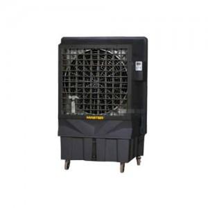 Master BC180 léghűtő (hordozható)