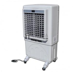 Master BC60 léghűtő (hordozható)