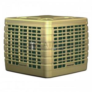 Master BCF230AL léghűtő (beépített, felső légkivezetés)