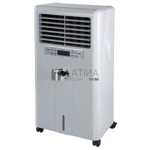 Master CCX2.5 léghűtő (hordozható)