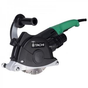 Hitachi CM7MRU falhoronyvágó (2000W 180mm)