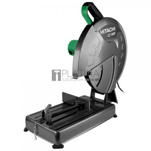 Hitachi-Hikoki CC14SF gyorsdaraboló (2000W 355mm)