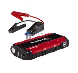 Einhell CE-JS 12 Jump-Start - külső akkumulátor